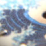 luminous-the-g3reat-wave-off-kanagawa-di