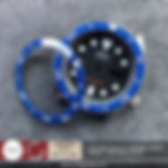 SKX ROYAL BLUE.jpg