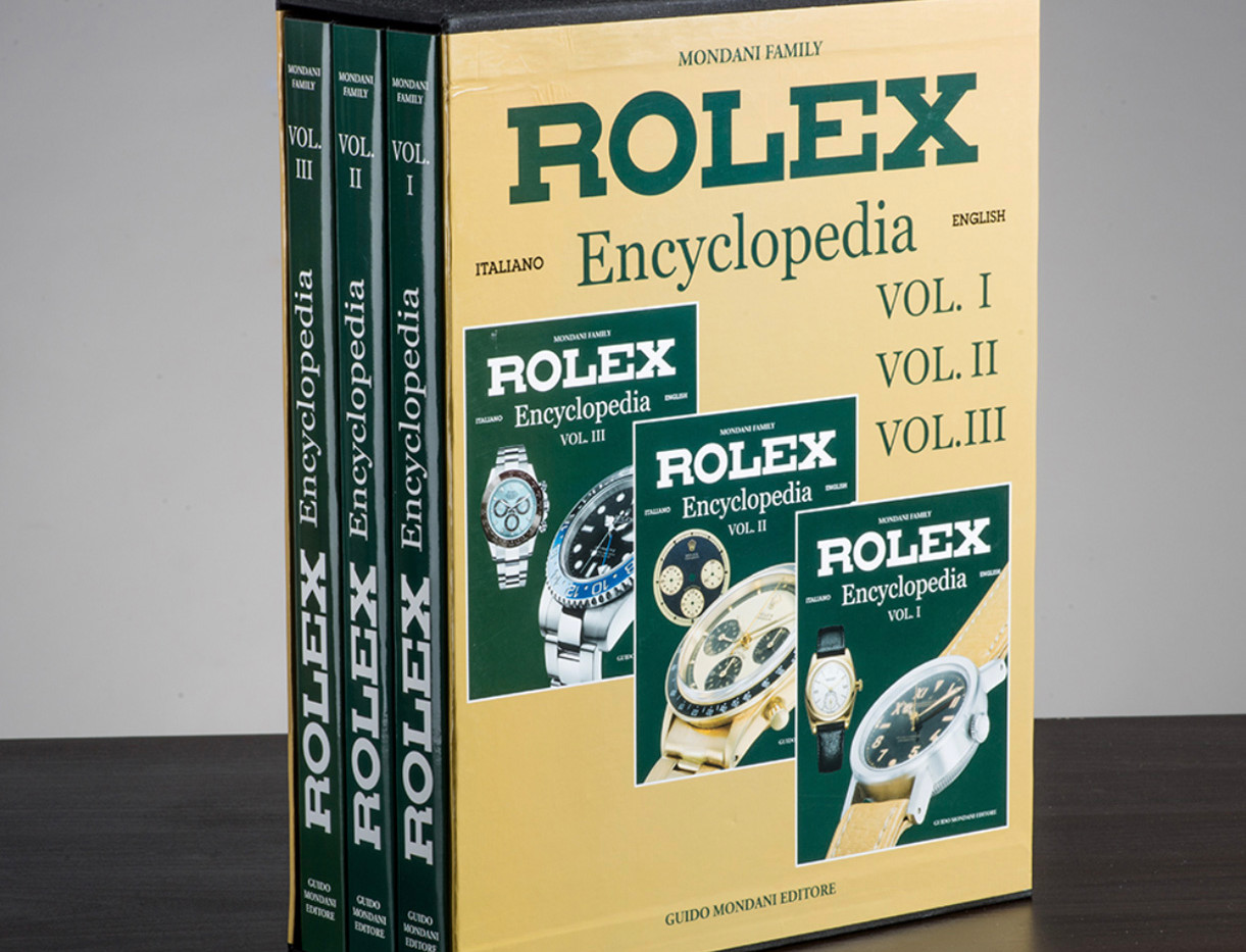 ROLEX BOK1.jpg