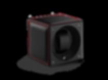 SK01-CV-rc-rouge-FaceQuarter.png
