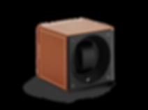 SK01-CV002-FaceQuarter.png