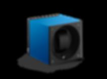 SK01-AE008-FaceQuarter.png