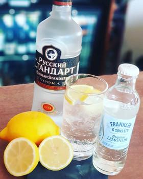 vodka tonic.jpg