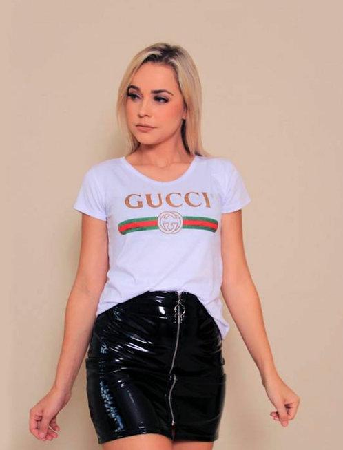 T Shirt GC  Modaisa RefGR780285
