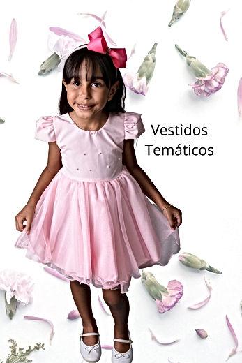 VESTIDOS (17).jpg