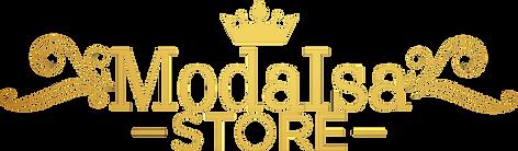 logo-modaisa-store.png