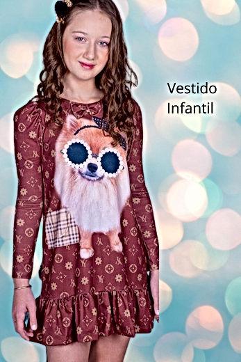 VESTIDOS (18).jpg