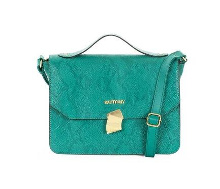 Bolsa Rafitthy Jade 28.01156A_1