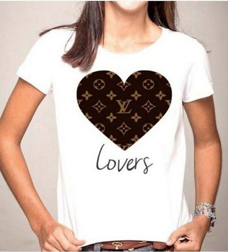 T SHIRT LOVERS MODAISA REFMOD878526478