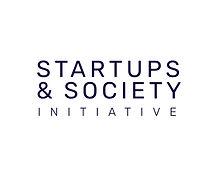 startups & society initiative logo.jpg