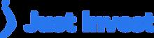 JustInvest logo-blue.png
