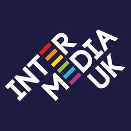 IMUK logo.png