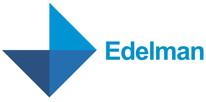 edelman logo.jpg
