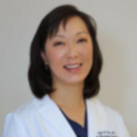 Dr. Susan Kim.jpg