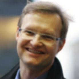 Mark Mueller-Eberstein.jpg
