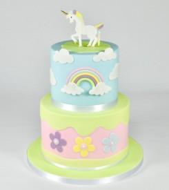 Unicorn_1st