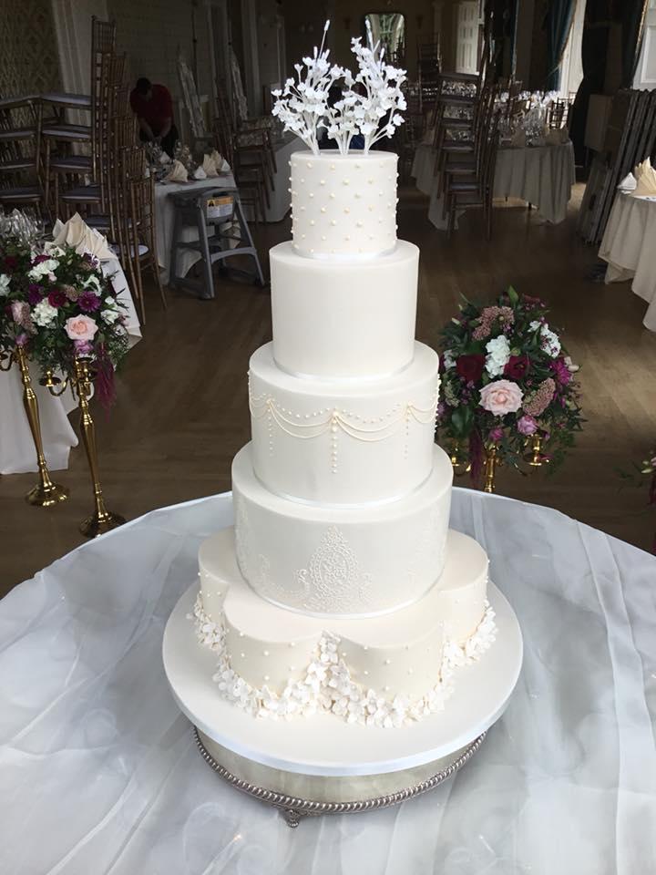 Shari_Cake