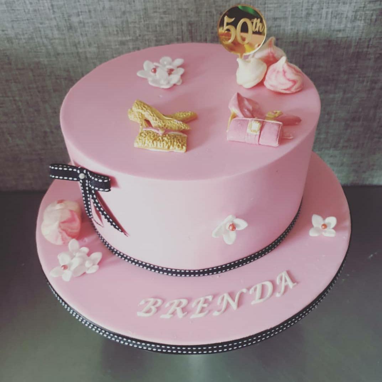 Brenda_50