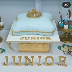 Junior_1