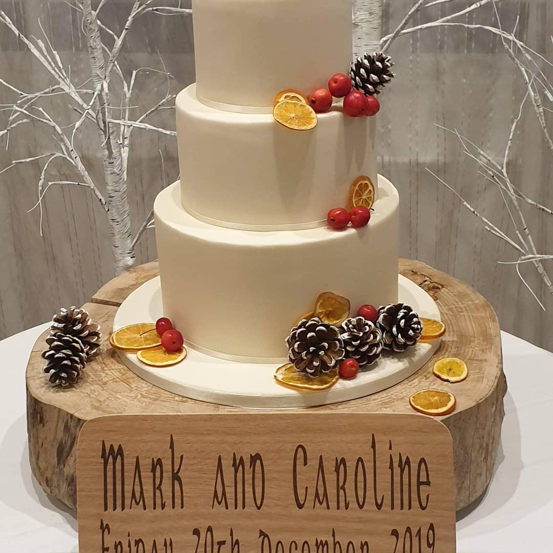 CarolineK