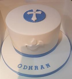 Odhran_2