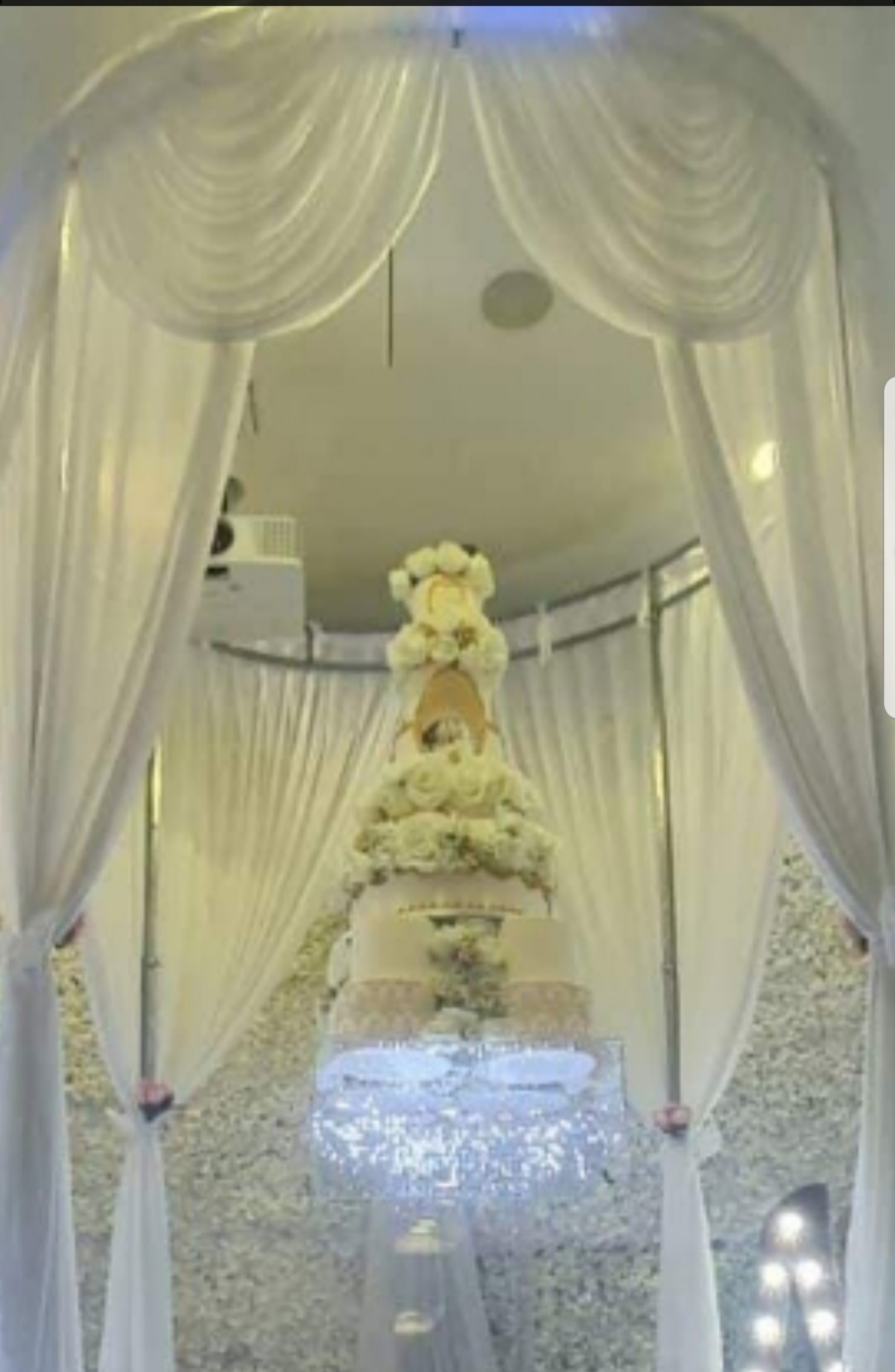 Melissa_Wedding
