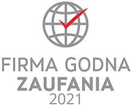 Logo_regular_2021_full.png