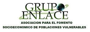 Asociación_Enlace.jpg