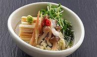 キノコと長芋のさっぱり酢の物.jpg