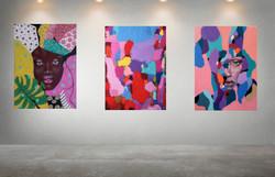 gallery2afrsoulhar
