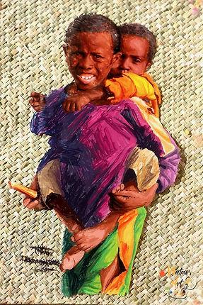 art-malagasy (2).jpg