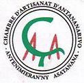 Logo CAA.JPG