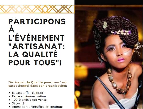 Artisanat_la_qualité_pour_tous.PNG