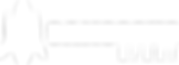 logo_SANCOCHO SPORT_logo y fuente.png