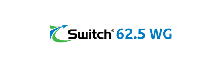 Switch 62.5WG