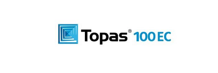Topas 100EC