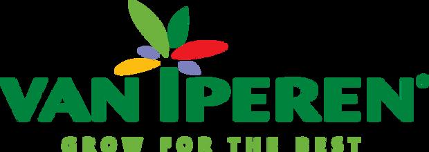Logo_Van_Iperen.webp