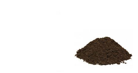Soil Substrate