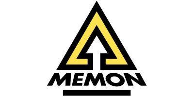 Memon.jpg