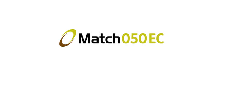 Match 050EC