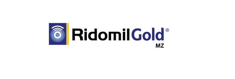 Ridomil Gold MZ