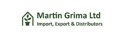 mgl logo.png