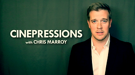 Cinepressions Thumbnail.png