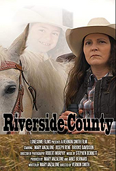 Riverside County.png