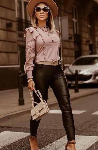 schilo-jolie-tops-pink-2.jpg