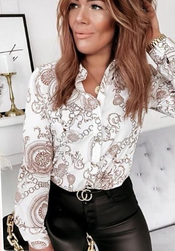 schilo-jolie-chemises2-white-1.jpg
