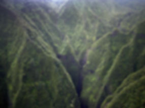 waterfall-815558_1920.jpg