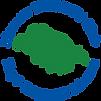 Bounty Club Logo Blue-01.png