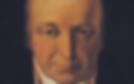 Baranov