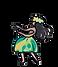 Hula Dancer 2.png